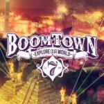 boomtown-client