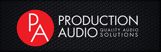 audio hire solutions