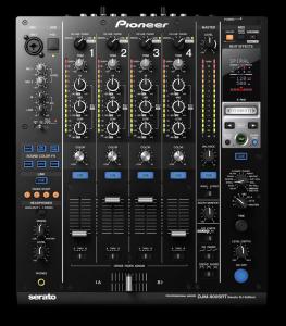 Pioneer 900 srt hire bristol