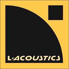 Lacoustics hire