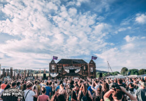Balter Festival Production