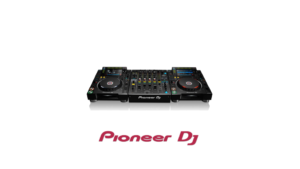 DJ equipment Bristol